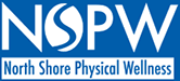 North Shore Physical Wellness